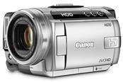 CANON Camcorder HG10A